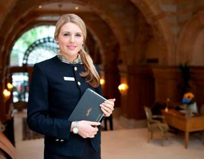 Курсы менеджера туризма и гостиничного бизнеса